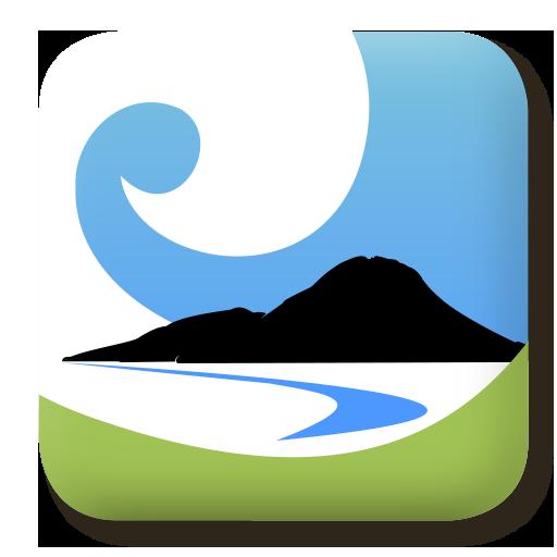 Eastern Bay App